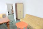 Mieszkanie do wynajęcia, Słupsk Akademickie, 40 m²