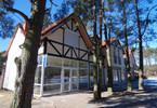 Pensjonat na sprzedaż, Rowy, 200 m²
