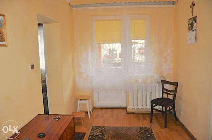 Mieszkanie na sprzedaż, Słupsk Wileńska, 52 m² | Morizon.pl | 1789