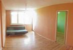 Mieszkanie na sprzedaż, Słupsk, 60 m²