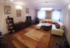 Mieszkanie do wynajęcia, Słupsk Gdańska, 168 m²