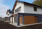 Dom na sprzedaż, Słupsk, 127 m²