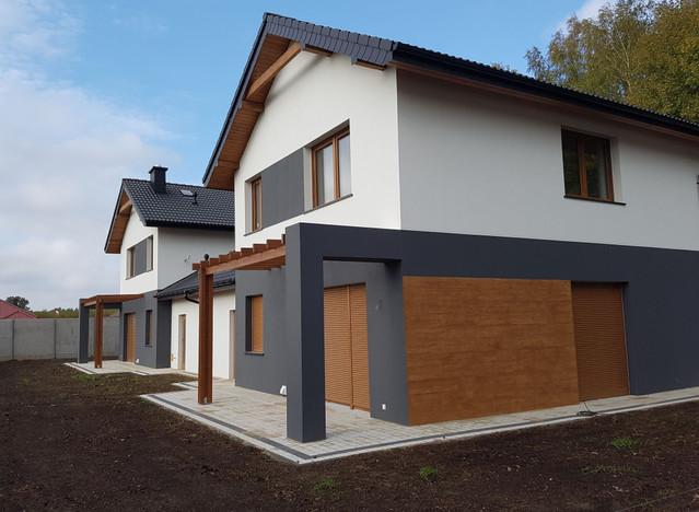 Dom na sprzedaż, Słupsk, 127 m² | Morizon.pl | 8389