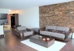 Mieszkanie na sprzedaż, Mielno Al. Kościuszki, 87 m²