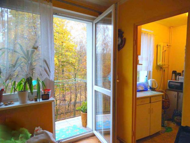 Mieszkanie na sprzedaż, Słupsk, 38 m² | Morizon.pl | 6555