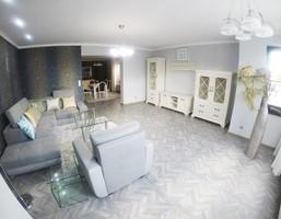 Mieszkanie do wynajęcia, Słupsk Sikorskiego, 140 m²