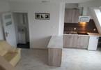 Mieszkanie do wynajęcia, Słupsk Drewniana, 65 m²