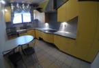 Dom do wynajęcia, Słupsk Nowowiejska, 150 m²