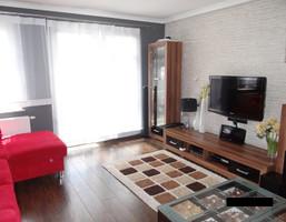 Mieszkanie do wynajęcia, Słupsk hubalczyków, 55 m²