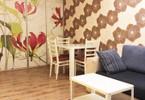 Mieszkanie do wynajęcia, Słupsk Rybacka, 40 m²
