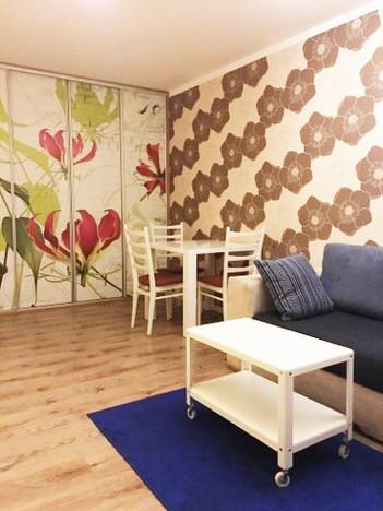 Mieszkanie do wynajęcia, Słupsk Rybacka, 40 m²   Morizon.pl   7090