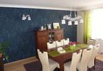 Mieszkanie na sprzedaż, Słupsk Moniuszki, 125 m²