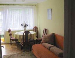 Mieszkanie do wynajęcia, Słupsk Królowej Jadwigi, 42 m²