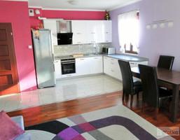 Mieszkanie do wynajęcia, Słupsk Osiedle Niepodległości, 71 m²