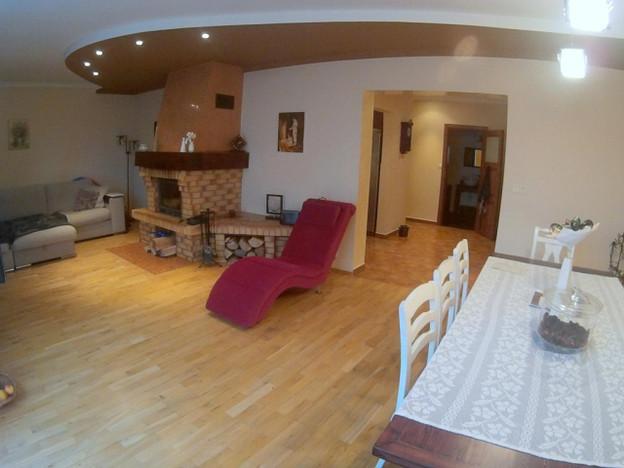 Dom na sprzedaż, Słupsk Westerplatte, 180 m² | Morizon.pl | 5676