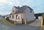 Dom na sprzedaż, Zielin, 400 m²