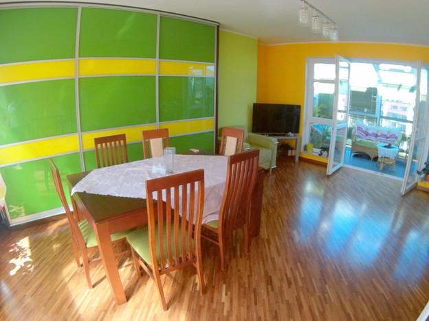 Mieszkanie do wynajęcia, Słupsk Hubalczyków, 102 m² | Morizon.pl | 3397