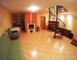 Mieszkanie do wynajęcia, Słupsk Wiatraczna, 70 m²