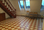 Mieszkanie do wynajęcia, Słupsk Drewniana, 95 m²