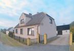 Dom na sprzedaż, Słupski (pow.), 400 m²