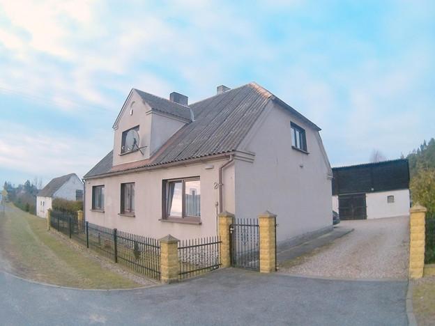 Dom na sprzedaż, Słupski (pow.), 400 m² | Morizon.pl | 1422