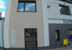 Biuro do wynajęcia, Słupsk Wolności, 130 m²