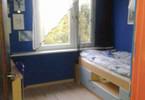 Mieszkanie na sprzedaż, Słupsk Osiedle Niepodległości, 60 m²
