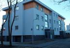 Mieszkanie do wynajęcia, Słupsk Nadrzecze, 43 m²
