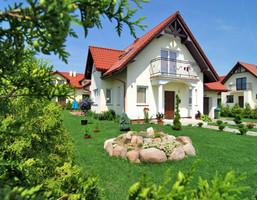 Dom do wynajęcia, Słupsk Szczecińska, 150 m²