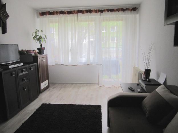 Mieszkanie na sprzedaż, Słupsk 3go Maja, 50 m² | Morizon.pl | 0373