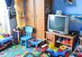 Mieszkanie na sprzedaż, Słupsk Os. Jana III Sobieskiego, 70 m² | Morizon.pl | 6714 nr9