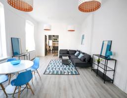 Mieszkanie do wynajęcia, Słupsk Wojska Polskiego, 96 m²