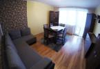 Mieszkanie do wynajęcia, Słupsk Zatorze, 50 m²