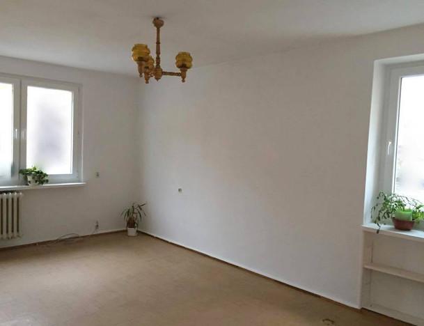 Mieszkanie na sprzedaż, Słupsk Śródmieście, 36 m² | Morizon.pl | 1484