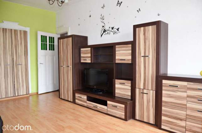 Mieszkanie na sprzedaż, Słupsk Wyspiańskiego, 114 m² | Morizon.pl | 5457