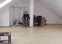 Mieszkanie do wynajęcia, Słupsk Drewniana, 95 m² | Morizon.pl | 8111 nr9