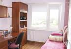 Mieszkanie do wynajęcia, Słupsk Romera, 60 m²