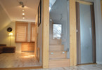 Mieszkanie do wynajęcia, Słupsk Grottgera, 76 m²
