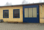 Magazyn do wynajęcia, Słupsk, 230 m²
