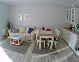 Mieszkanie do wynajęcia, Słupsk Klonowa, 44 m²