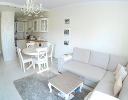 Mieszkanie do wynajęcia, Słupsk lady cybulskiego, 45 m²