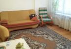 Mieszkanie do wynajęcia, Słupsk Nowobramska, 45 m²