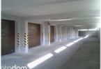 Garaż na sprzedaż, Ustka, 18 m²
