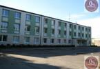 Biuro do wynajęcia, Słupsk Przemysłowa, 116 m²