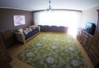 Mieszkanie do wynajęcia, Słupsk Romera, 76 m²