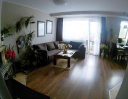 Mieszkanie do wynajęcia, Słupsk Sygietyńskiego, 102 m²