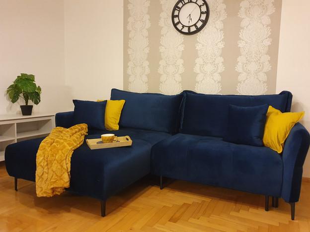 Mieszkanie do wynajęcia, Słupsk Moniuszki, 80 m² | Morizon.pl | 2288
