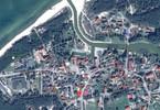 Działka na sprzedaż, Słupski (pow.), 1048 m²