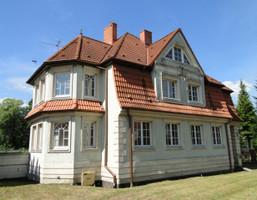 Dom na sprzedaż, Słupsk Akademickie, 540 m²