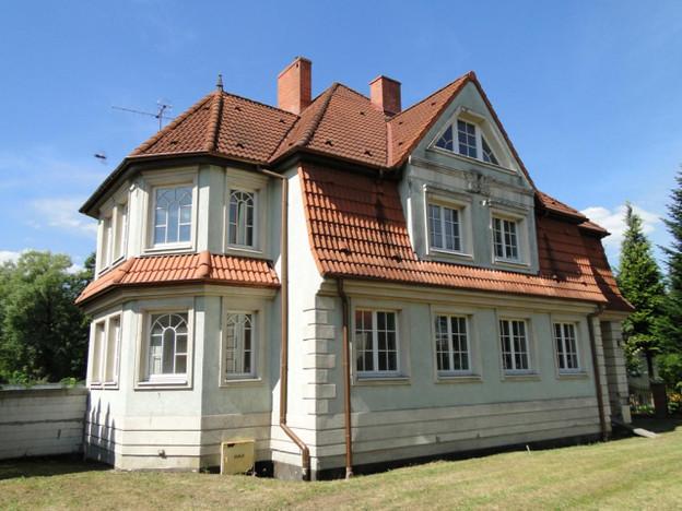 Dom na sprzedaż, Słupsk Akademickie, 540 m² | Morizon.pl | 9770